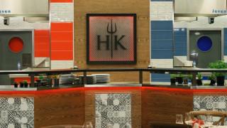 Hell's Kitchen България: Първи елиминации и първи звездни гости