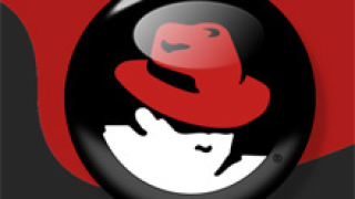 Сертифицираха Red Hat Linux за най-високо ниво на сигурност