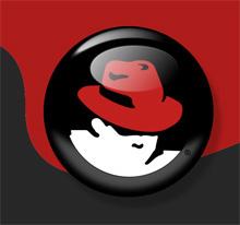 Red Hat се активизира на Българския пазар