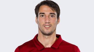Футболист номер едно на България подписа с новия си отбор