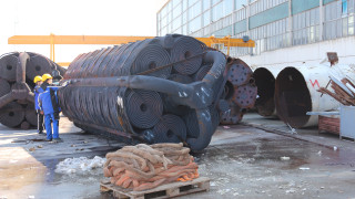 България е застрашена от недостиг на кадри в ядрената индустрия
