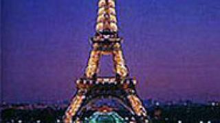 Още 88 професии във Франция стават достъпни за българи