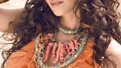 Алекс Раева се омъжва на Малдивите