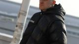 Мизерията в ЦСКА стигна и до BBC