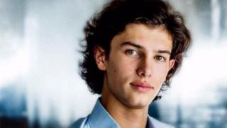Принц Николай стана на 18 години