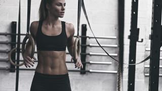 Митът за най-ефективното възстановяване след тренировка