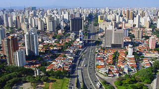 Бразилец дължи $1.8 млн. от глоби