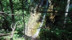 Загина жена, паднала в пропаст край Бачково