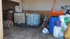 Задържаха над 2 тона нелегален дизел в Силистренско