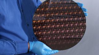 Новият чип на IBM ни показва бъдещето