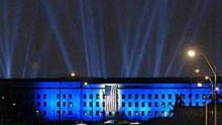 САЩ без система срещу вътрешния тероризъм