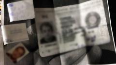 На шест адреса двама фалшифицирали документи