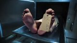Пияните шофьори в Тайланд ги водят в моргата да гледат мъртви тела