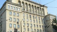 ММС не поднови лиценза на федерацията по шахмат