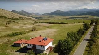 Формула за успех: Да правиш бизнес по време на криза в Северозападна България