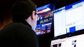 Кибеатаките срещу новозеландската фондова борса продължават четвърти пореден ден