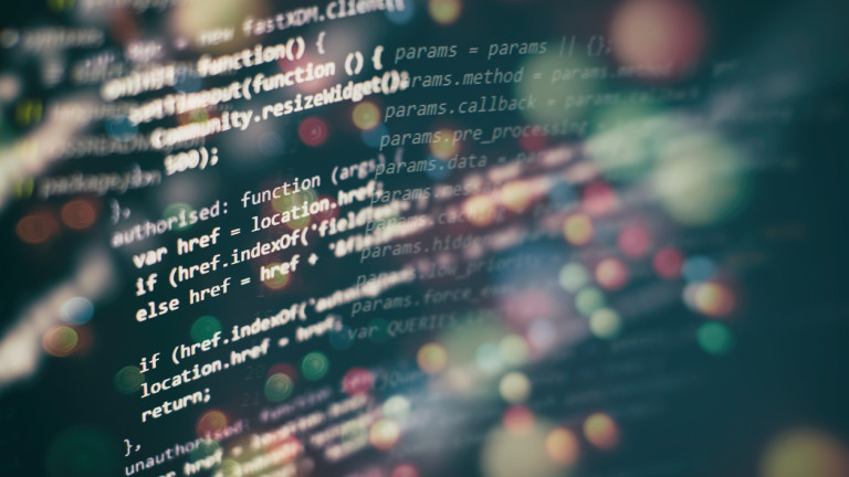 NSO Group, чийто софтуер за кибершпионаж