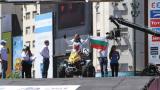 Рали Дакар влиза в българския ефир