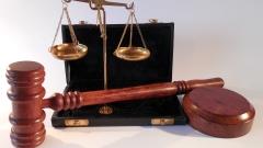 1 година условно и глоба от 2000 лв. за незаконен пункт за метали