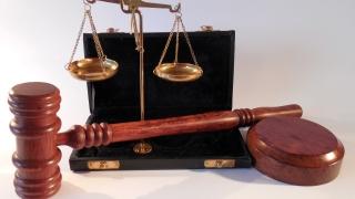 """Апелативният съд не пусна джигита с """"Хамър"""" да излезе от ареста"""