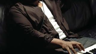 Тимбаленд издава албум за мобилни телефони