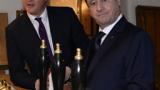 Оланд отряза британците за ревизия на договорите на ЕС