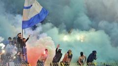 Жесток разкол сред феновете на Левски
