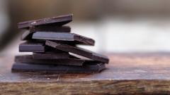 Откраднаха 840 шоколада от камион с лакомства в Шумен