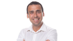 Павелс Гилодо се присъединява към Управителния съвет на TBI Bank