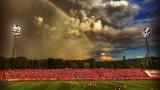 Усмихни се, ЦСКА - след бурята винаги идват слънце и дъга...