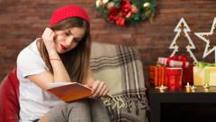 Какво е Коледа без коледни истории