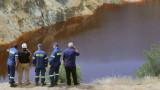 Серийните убийства в Кипър костваха поста и на шефа на полицията
