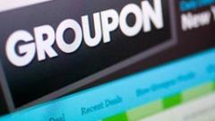 Борсовия дебют на Groupon - тест за нов дотком балон на пазарите