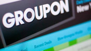 Groupon разочарова инвеститорите