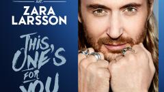 David Guetta представя видео, адаптирано за феновете на Евро 2016