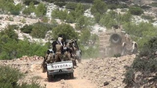 """САЩ бомбардираха """"Аш Шабаб"""" в Сомалия"""