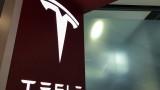 """""""Тесла"""" нарушавала трудовото законодателство"""