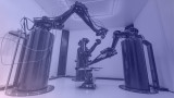 Скоро в Космоса може да бъде изстреляна първата ракета, отпечатана на 3D принтер