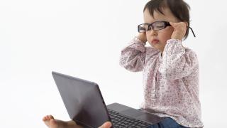 Половината от населението на света ще има нужда от очила до 2050-а