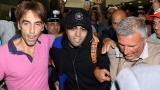 Интер потвърди трансферите на Жоао Марио и Габигол
