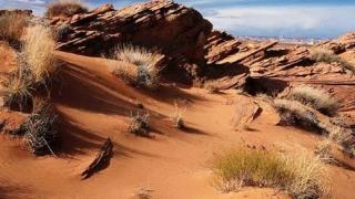 Мароко реши най-после да се възползва от изобилното си слънце