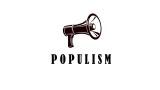 Популизмът завладява Европа