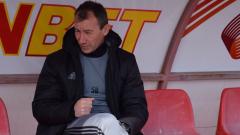 Стамен Белчев: Доволен съм от всички