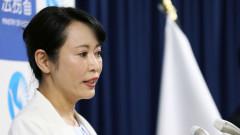Япония защити съдебната си система след острата критика на Гон