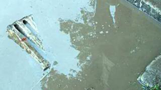 Варна замени чугунените шахти, за да се спаси от крадците