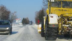 Спират ТИР-овете по натоварените пътища от 14 до 20 часа