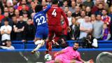 Челси очаква Ливърпул на 1/8-финалите в ФА Къп