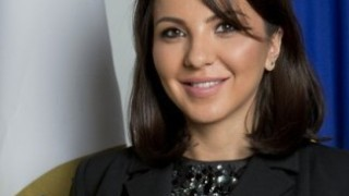 В Румъния разследват топ чиновник за корупция