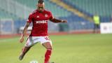 Георги Йомов близо до сериозно постижение във футбола