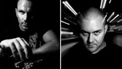 Звезден DJ тандем гостува в Yalta